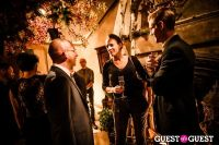 WANTFUL Celebrating the Art of Giving w/ guest hosts Cool Hunting & The Supper Club #111