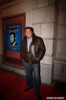 John Leguizamo's Ghetto Klown - Opening  Night on Broadway #35