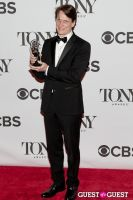 Tony Awards 2013 #105