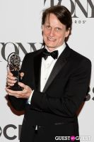 Tony Awards 2013 #104