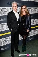 Museum of Modern Art Film Benefit: A Tribute to Quentin Tarantino #58