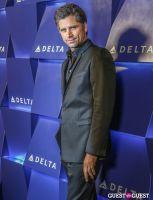 Delta Air Lines Hosts Summer Celebration in Beverly Hills #11