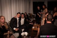 Los Angeles Ballet Cocktail Party Hosted By John Terzian & Markus Molinari #35