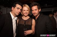 Los Angeles Ballet Cocktail Party Hosted By John Terzian & Markus Molinari #81