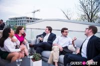 Room & Board Rooftop Party #153