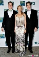 Wildlife Conservation Society Gala 2013 #201