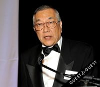 Outstanding 50 Asian Americans in Business 2014 Gala #10