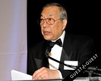 Outstanding 50 Asian Americans in Business 2014 Gala #186