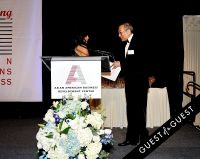 Outstanding 50 Asian Americans in Business 2014 Gala #188
