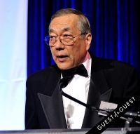 Outstanding 50 Asian Americans in Business 2014 Gala #181