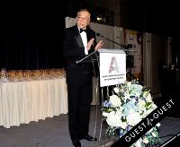 Outstanding 50 Asian Americans in Business 2014 Gala #185
