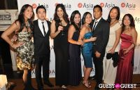 Asia Society Awards Dinner #16
