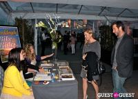 Los Angeles Magazine Redesign, March Fashion Feature & New Style Editorial Team Launch Celebration #150