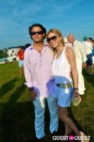 2011 Bridgehampton Polo Challenge, week one #17