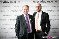 Everyday Health IPO Party #13