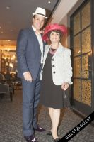 Socialite Michelle-Marie Heinemann hosts 6th annual Bellini and Bloody Mary Hat Party sponsored by Old Fashioned Mom Magazine #100