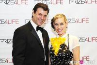 The 2013 Prize4Life Gala #76