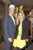 Socialite Michelle-Marie Heinemann hosts 6th annual Bellini and Bloody Mary Hat Party sponsored by Old Fashioned Mom Magazine #106