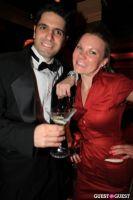 2010 Webutante Ball #152