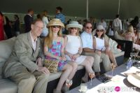 Bridgehampton Polo 2012 #62