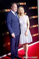 Last Vegas Premiere New York #107