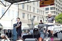Make Music Pasadena 2013 #17