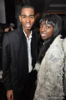 Haiti Benefit Hosted By Narciso Rodriguez, Cynthia Rowley and Friends #82