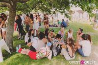 Coachella: LACOSTE Desert Pool Party 2014 #103