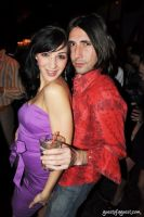 Junior Society of Ballet Hispanico Holiday Benefit #2