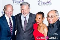 Ordinary Miraculous, Gala to benefit Tisch School of the Arts #27
