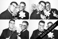 IT'S OFFICIALLY SUMMER WITH OFF! AND GUEST OF A GUEST PHOTOBOOTH #9