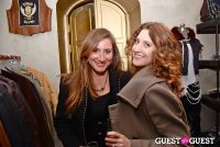 Ashley Turen's Holiday Fashion Fete #81