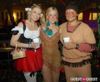 Halloween at the Old Post Office Pavilion #89