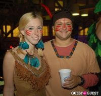 Halloween at the Old Post Office Pavilion #88