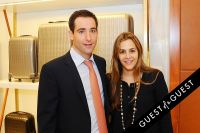 Hartmann & The Society of Memorial Sloan Kettering Preview Party Kickoff Event #84
