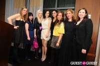 2nd Annual Fashion 2.0 Awards #34