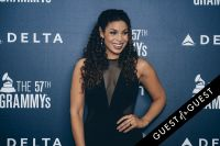 Delta Air Lines Kicks Off GRAMMY Weekend With Private Performance By Charli XCX & DJ Set By Questlove #35