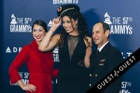 Delta Air Lines Kicks Off GRAMMY Weekend With Private Performance By Charli XCX & DJ Set By Questlove #49