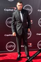 The 2014 ESPYS at the Nokia Theatre L.A. LIVE - Red Carpet #95