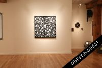 God Complex at Joseph Gross Gallery #79
