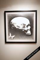 God Complex at Joseph Gross Gallery #77
