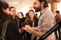 God Complex at Joseph Gross Gallery #52