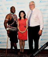 PCCHF 9th Anniversary Benefit Gala #44