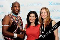 PCCHF 9th Anniversary Benefit Gala #5