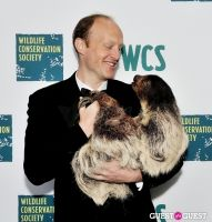 Wildlife Conservation Society Gala 2013 #152