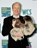 Wildlife Conservation Society Gala 2013 #151