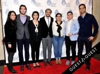 New York Sephardic Film Festival 2015 Opening Night #15