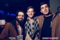 YaNY Band Night #15