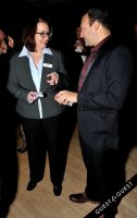 92Y's Emerging Leadership Council second annual Eat, Sip, Bid Autumn Benefit  #41