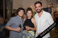 Hollywood Stars for a Cause at LAB ART #20